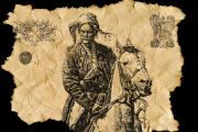 Тактична медицина козацьких розвідників
