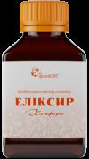 Еліксир КОМФОРТ