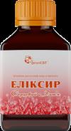 Еліксир СЕРЦЕВИЙ РИТМ