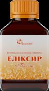 Еліксир БАЛАНС