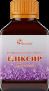 Еліксир ГАРМОНІЯ